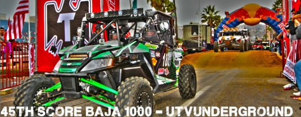 2012-score-baja-1000-utvunderground-feature-960x375