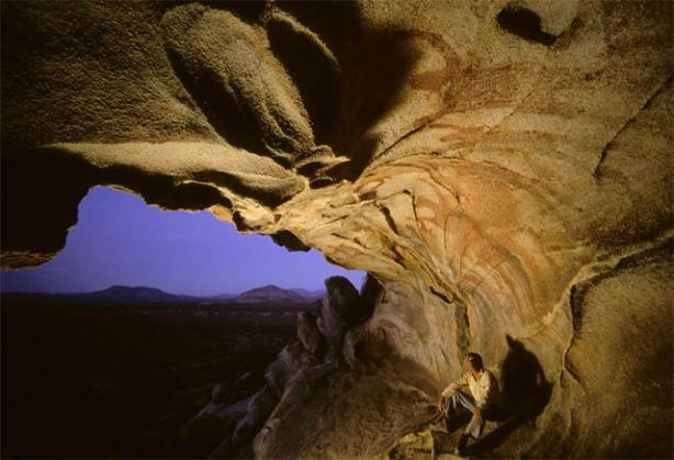 arte-rupestre-precolombino