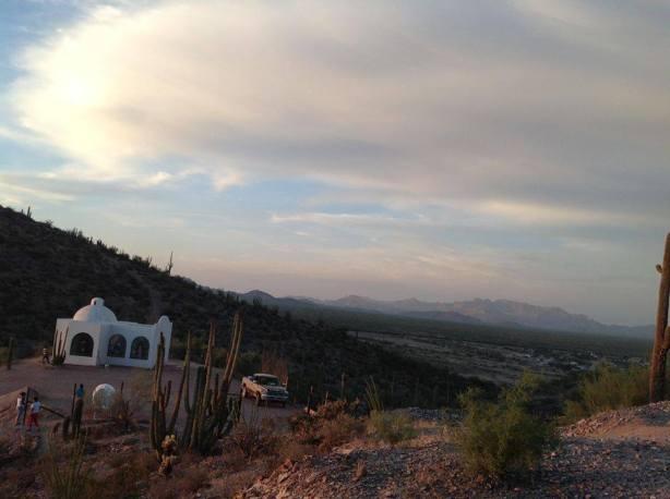 pueblo003 Sonoyta