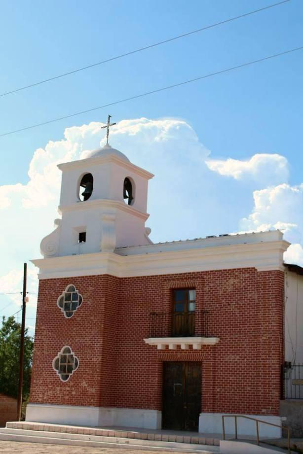 pueblo007 bacoachi