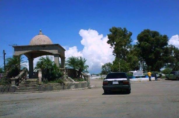 pueblo009 huatabampo