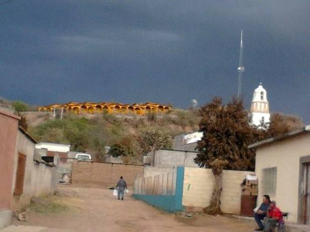 pueblo010 opata valle tacupeto