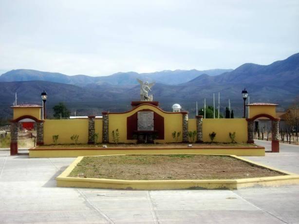 pueblo011 bavispe
