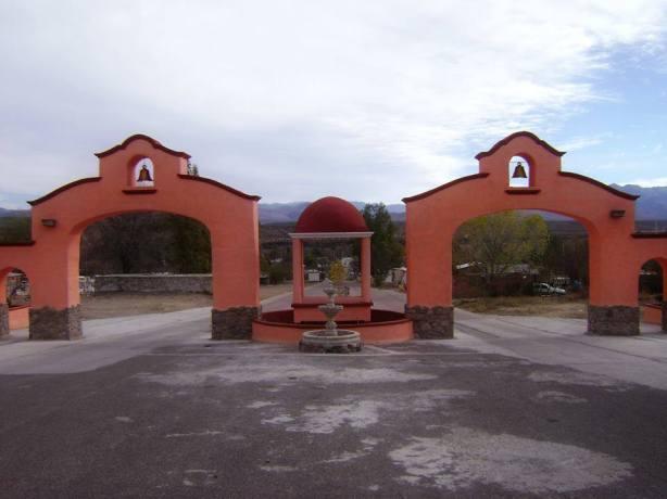 pueblo014 bacerac