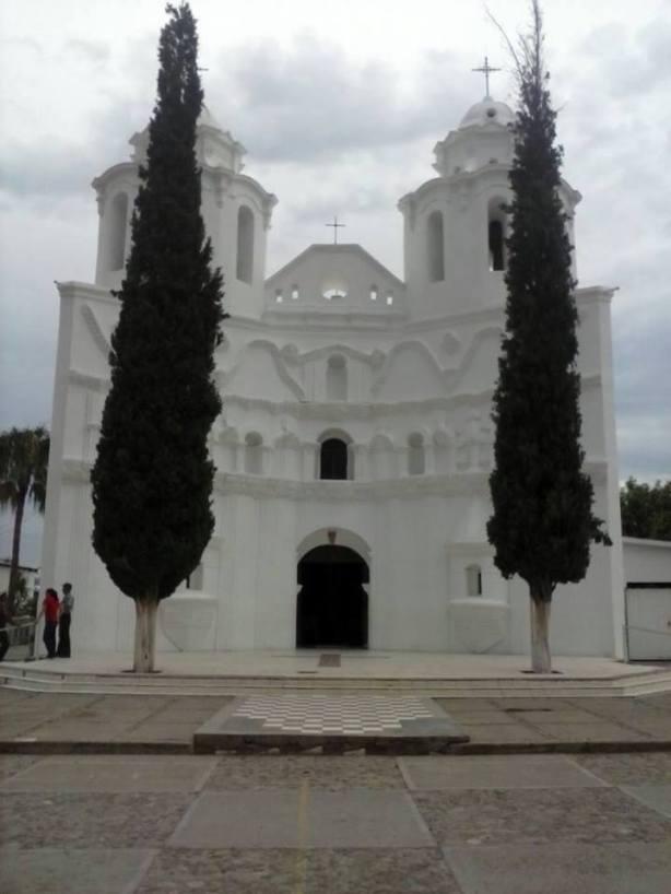 pueblo015 bacadehuachi