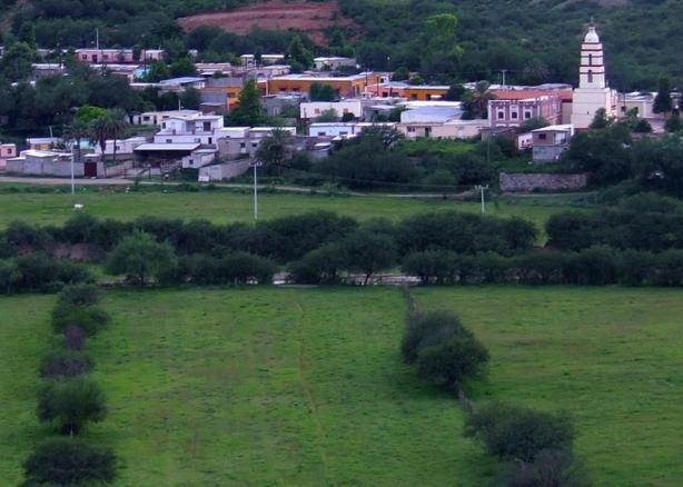 pueblo018 bacanora