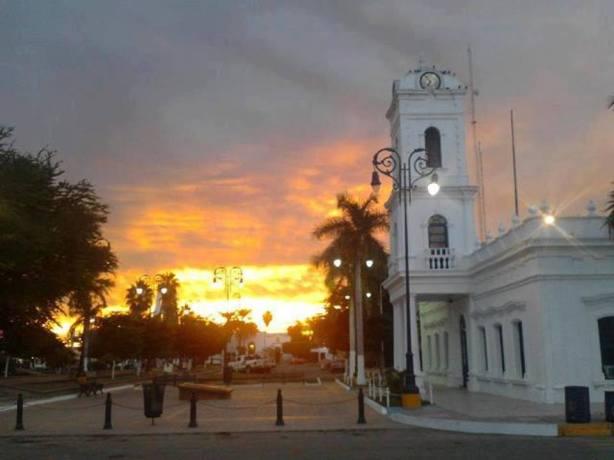 pueblo018 huatabampo
