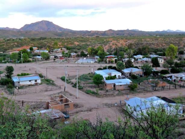pueblo022 fronteras