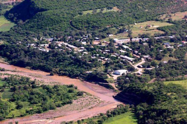 pueblo022 guisamopa sahuaripa