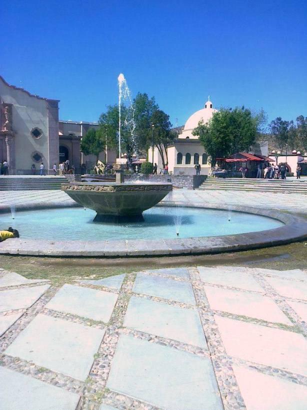 pueblo023 magdalena de kino
