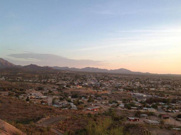 pueblo024 sonoyta