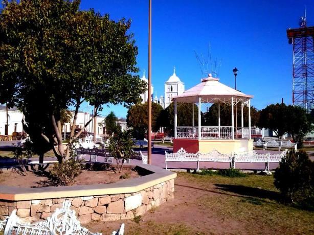 pueblo025 villa hidalgo