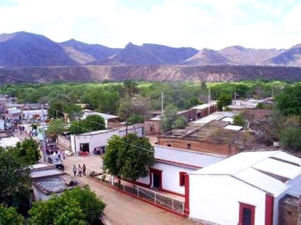 pueblo026 rosario tesopaco
