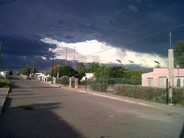 pueblo028 magdalena de kino