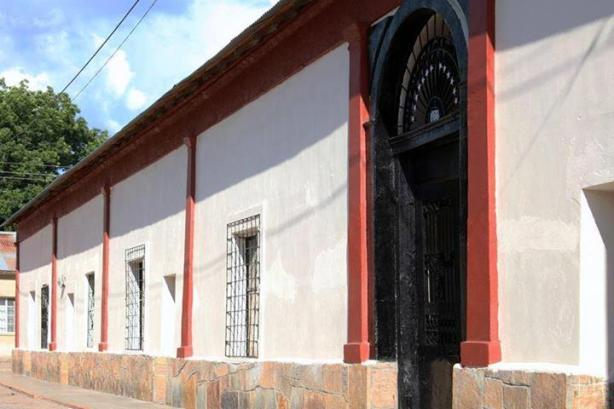 pueblo029 bacoachi