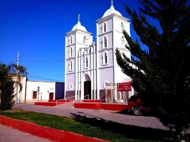 pueblo032 villa hidalgo