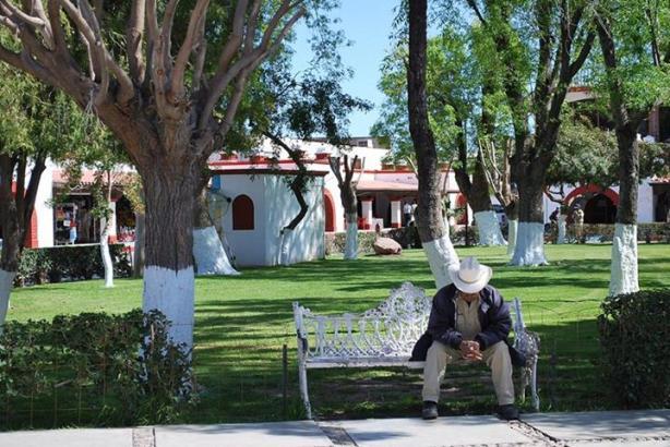 pueblo042 magdalena
