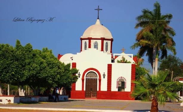 pueblo042 san jose de guaymas