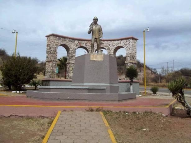pueblo043 nacozari