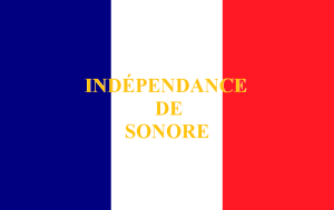 Bandera_de_Sonora_(Gaston_de_Raousset-Boulbon)