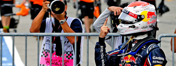 El-aleman-Sebastian-Vettel-Red_54351703826_51351706917_600_226