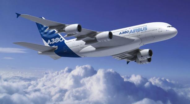 Airbus-A380-suites-luxueuses