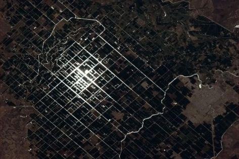 valle-del-yaqui-y-ciudad-obregon-sonora-mexico-desde-el-espacio