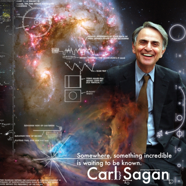 Carl_Sagan_by_Takes2ToTricycle