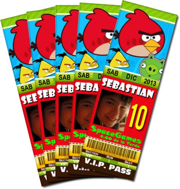 tickets_vip