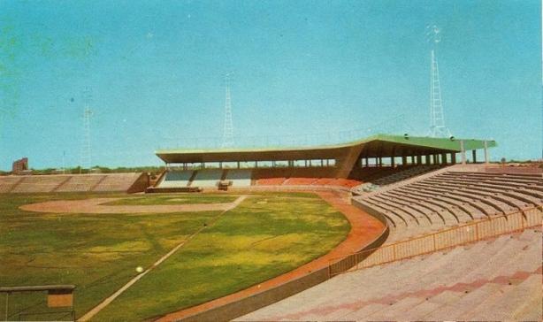 estadio01