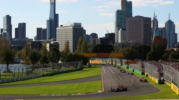 formula-1-gran-premio-australia-ecclestone-asegura-largo-plazo_1