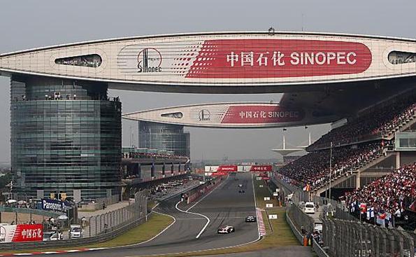 circuito-formula1-china-2009-1404