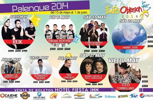 expo2014