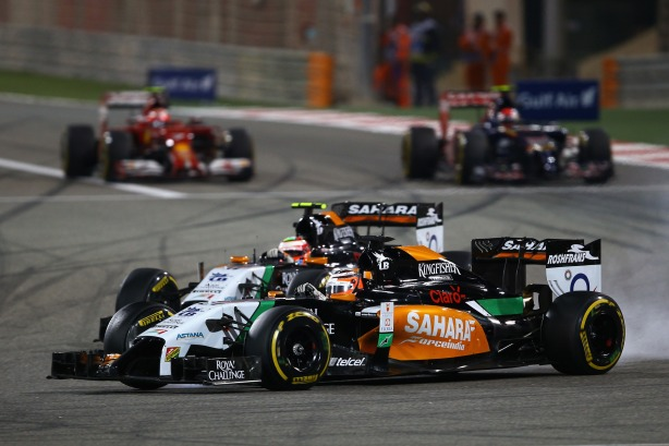 f1-grand-prix-of-bahrain-race-1-16-1