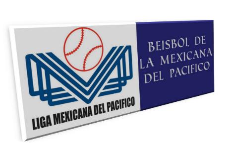 Liga_Mexicana_del_Pacifico