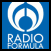 logo_formu100x100
