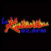 logo_kaliente100x100