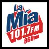 logo_lamia100x100