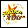 logo_poder100x100