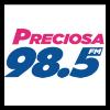 logo_preciosa100x100