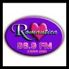 logo_Romantica100x100