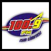 logo_sinlimites100x100