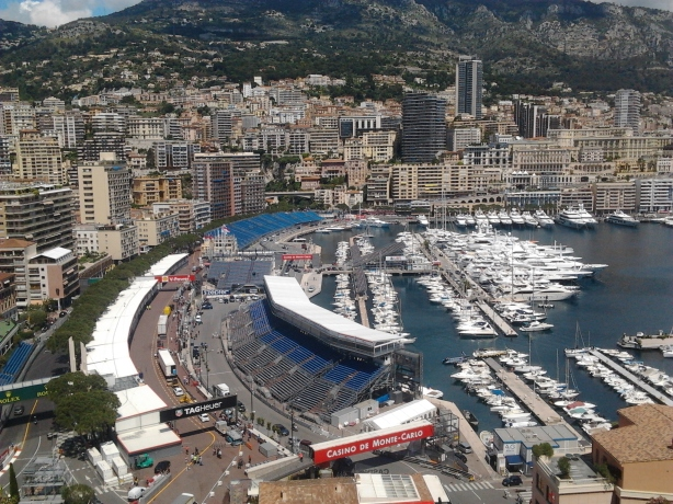 The_Montecarlo's_harbour_during_the_days_of_Formula_1_Monaco_GP_2013