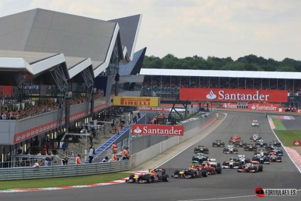 formula-1-british-grand-prix-silverstone