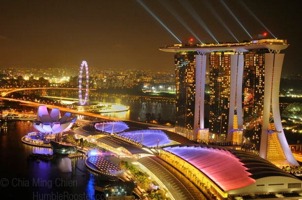 Marina-Bay-Sands_night-1